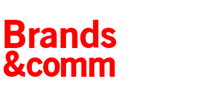 Branding Barcelona | Brands&Comm | BrandsandComm