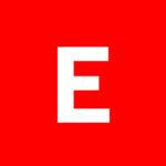E Brands&Comm