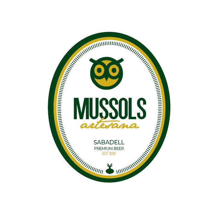 Brandsandcomm Mussols