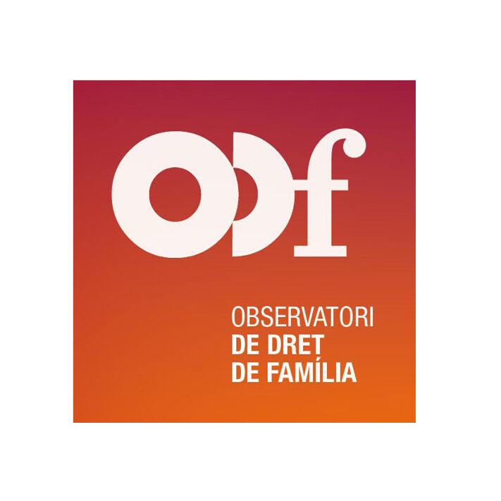 Brandsandcomm ODF