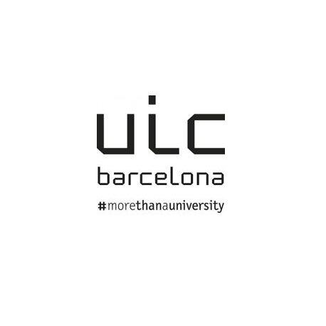 Brandsandcomm UIC Barcelona