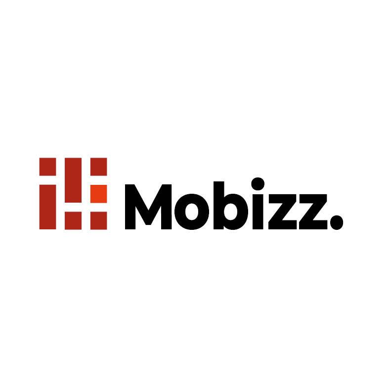 Brandsandcomm Mobizz