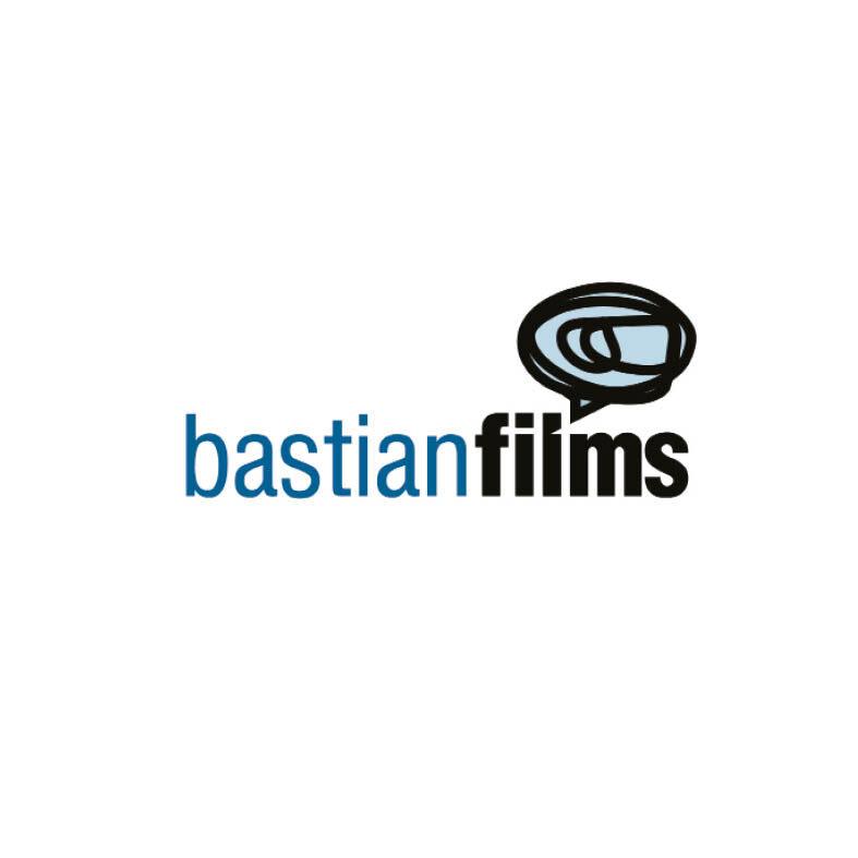 Brandsandcomm Bastian Films