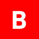 Brands&Comm B