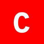 Brands&Comm C